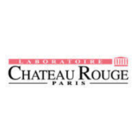 logo-chateaux-rouge